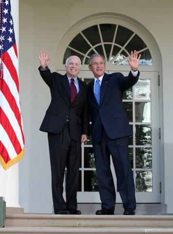 File:President McCain Bush.PNG