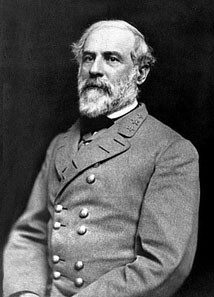 File:Robert-e-lee-sm.jpg