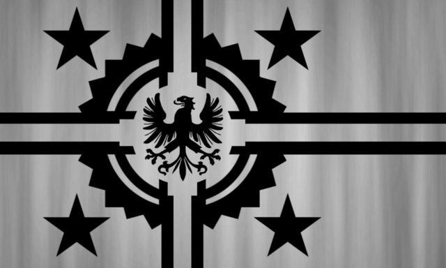 File:Stars and Eagle.png