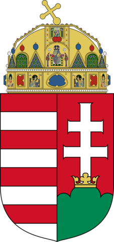 File:Coahungary.png