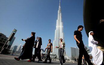 Dubai-with-People
