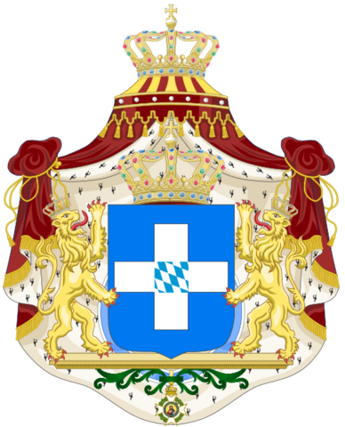 File:GreekKingdomCoA.png