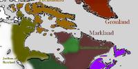 1152 - 1186 (Leifsbudir)