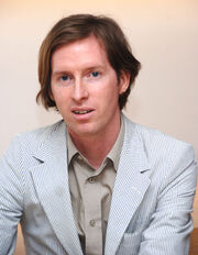 Wes-anderson1