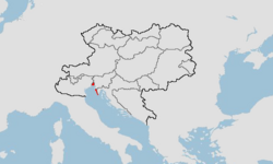 NGW Trieste.png