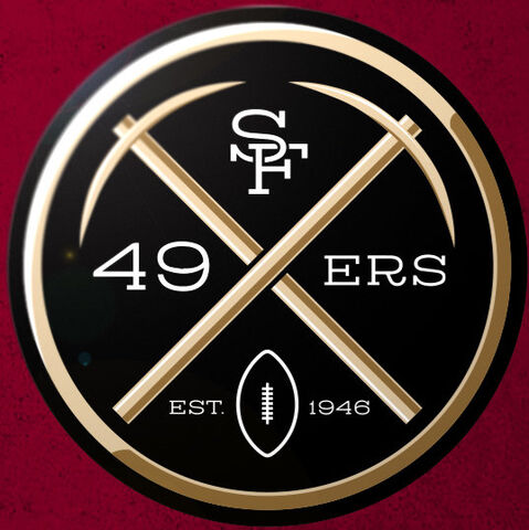 File:San francisco 49er (No AFL).jpg