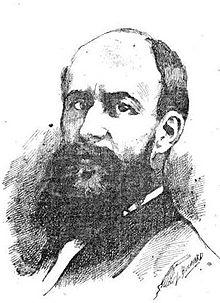 File:220px-Flourens, Gustave.JPG