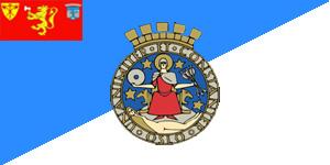 File:Akershus (Duchy).jpg