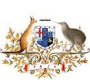 Commonwealth of Australia and New Zealand (1983: Doomsday)