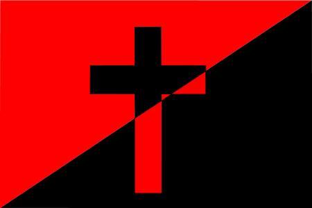 File:Christian anarchism.jpg
