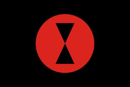 File:Flag of Borduria.png