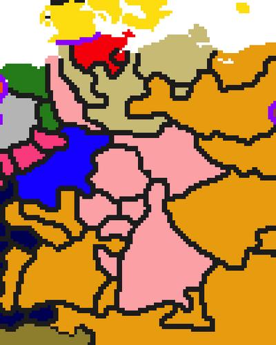 Hamburg4(2)