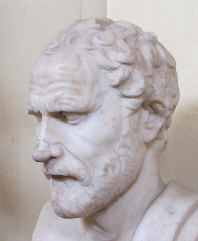 File:Roman Bust c.3rd Century.jpg