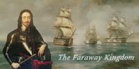 The Faraway Kingdom