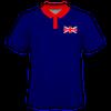 UKatWC1950