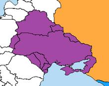Ukraine Rebuild