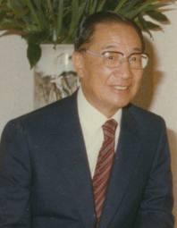 Yu kuo hwa