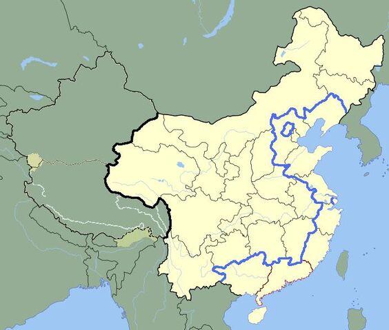 File:ChinaMap1861HF.jpg