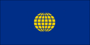 Flag-world-commonwealth-nations
