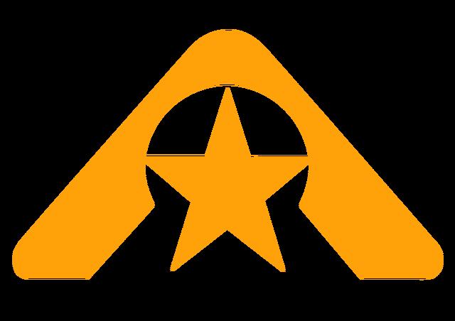 File:SRPA logo.png