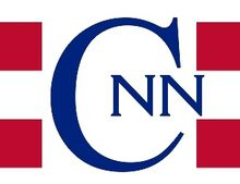 The Columbian News Network