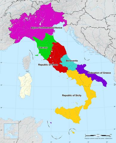 File:83DD-ItalyBreakdown.png