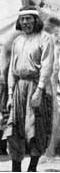 Cornelius Tuch'huelpe