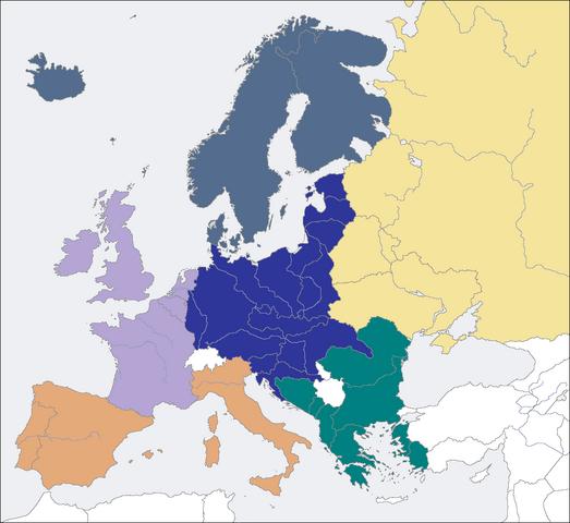 File:EU CV (1945-1991).png