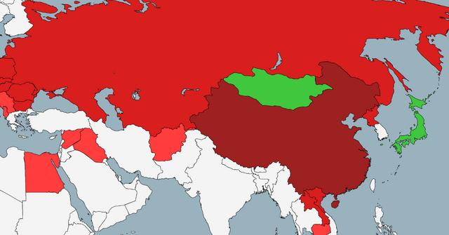File:MongoliaWar1.png