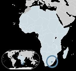 File:Lesothomap.png