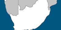 South Africa (Alternative 2014)