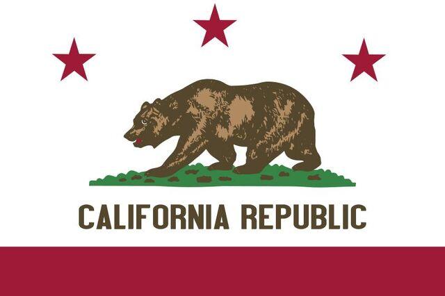 File:Nre California.JPG