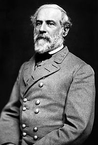 File:Robert Edward Lee.jpg