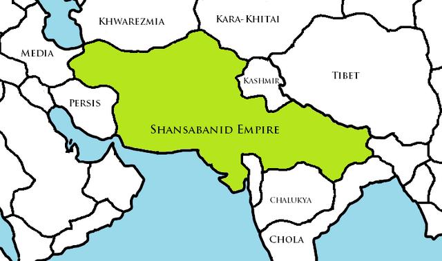 File:Shansabanid 1200.png