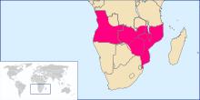 File:220px-Mapa Cor-de-Rosa svg.png