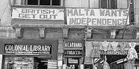 Malta (Great Nuclear War)