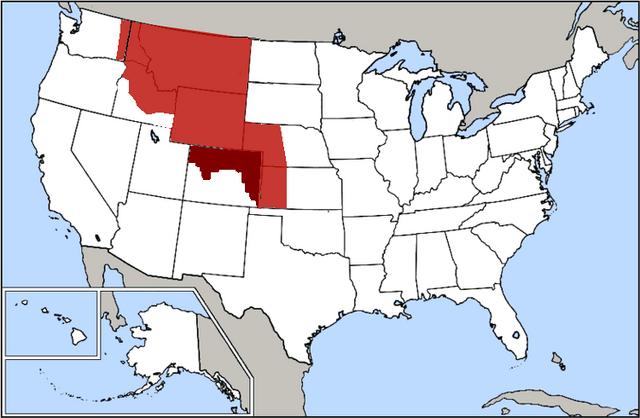 File:Colorado-PUSA.png