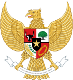 Coat of arms of Garuda.png
