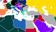 Greece(avaro)