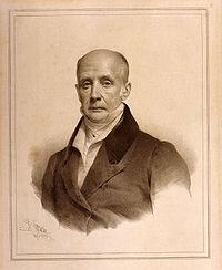 Gunnar Atterberg (The Kalmar Union)