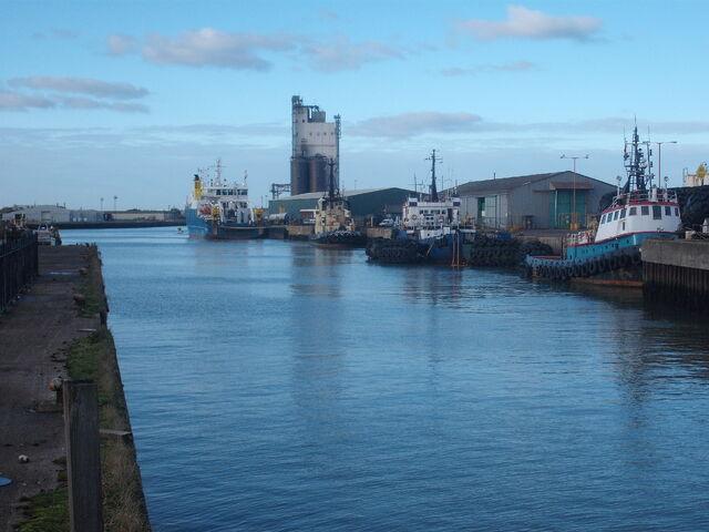 File:Harbour.JPG