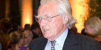 Michael Heseltine (Election '78)