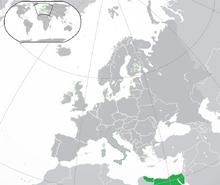Mamluks after 1414