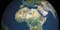 Africa (African World)
