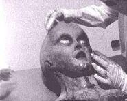 Roswell alien autopsy 2-1-