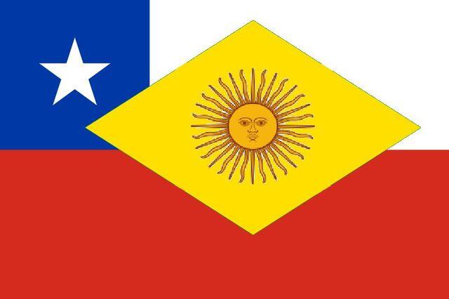 File:South american union.jpg