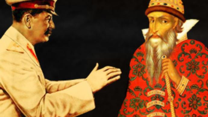 Stalin-ivan-terrible.si