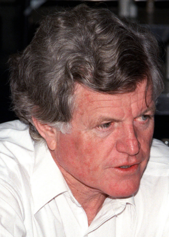 File:Ted Kennedy 1987.png