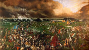 The Battle of San Jacinto (1895)