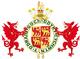 Welshcoa1983dd